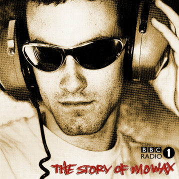 The Story of Mo' Wax & James Lavelle – BBC Radio 1, 1996