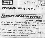 Futura book notes