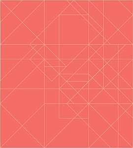 UNKLE type design