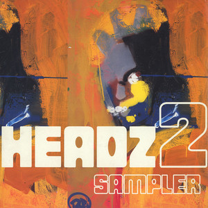 headz2_sampler1