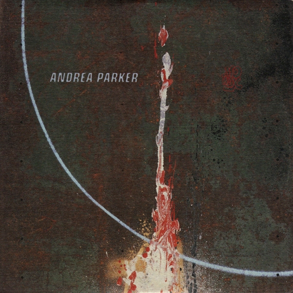 Andrea Parker Melodious Thunk