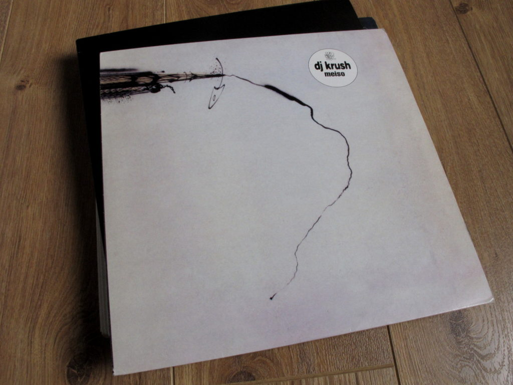 mw039lp-bootleg-front