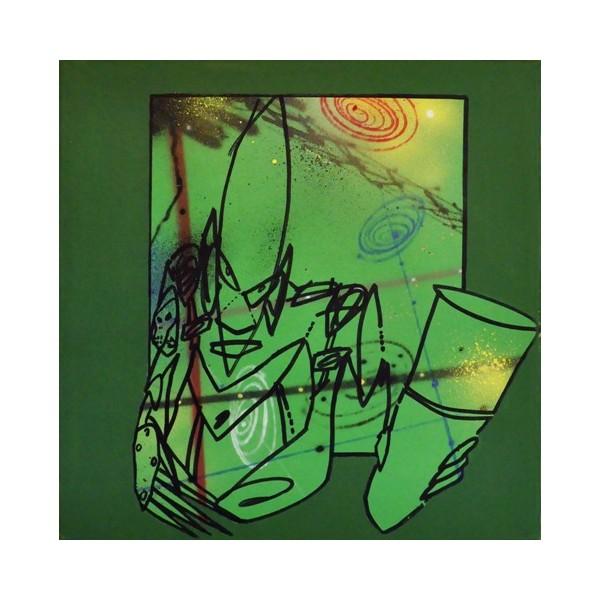 green-pointman-spraying-by-futura