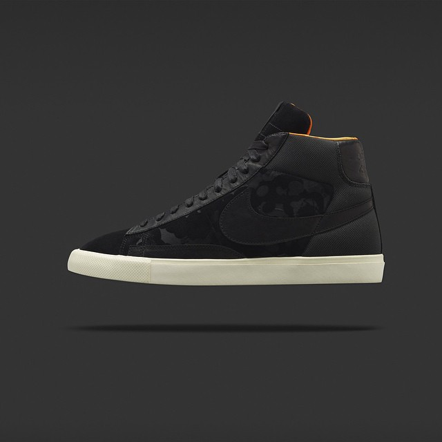 mo-wax-build-and-destory-nike-blazer