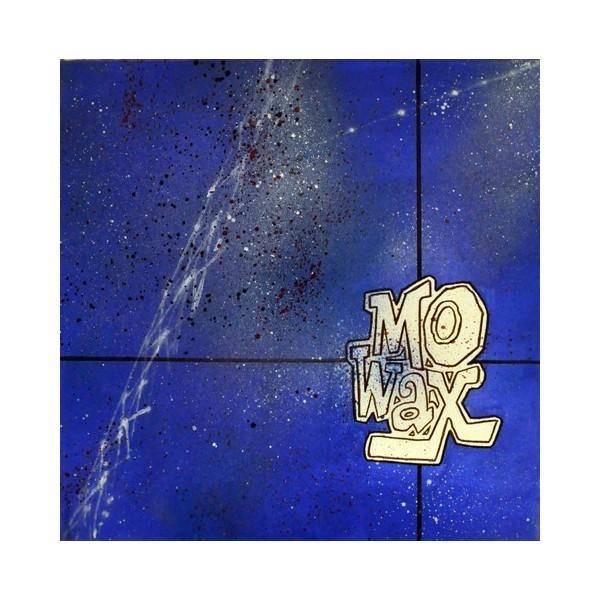 mo-wax-recordings-by-futura-back