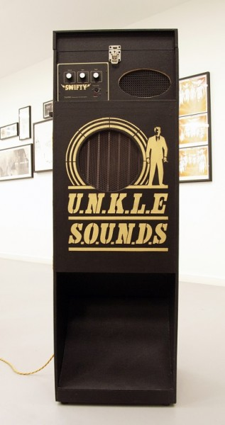 unkle-sounds-sytstem-by-swifty