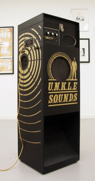 unkle-sounds-sytstem-by-swifty2