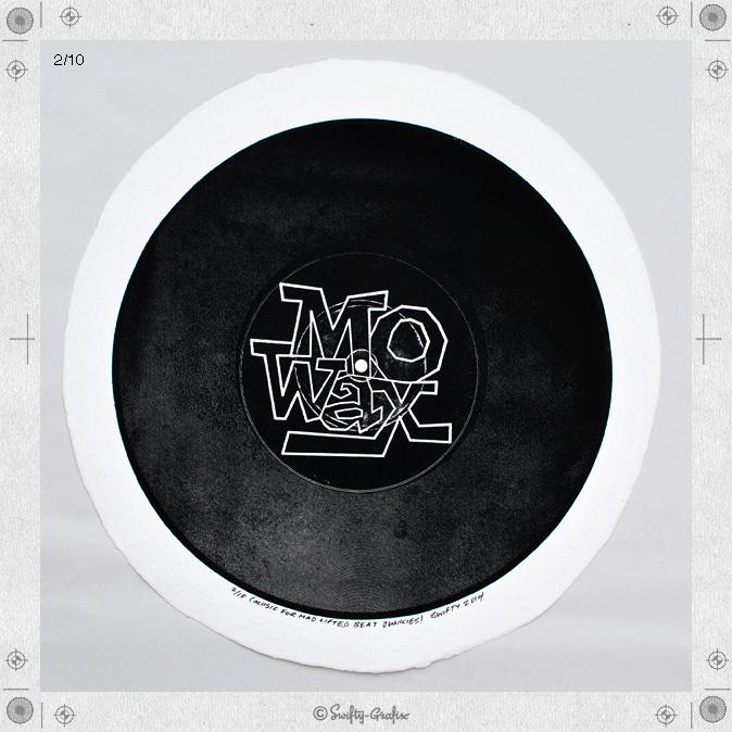 swifty-mo-wax-mfmlbj-1