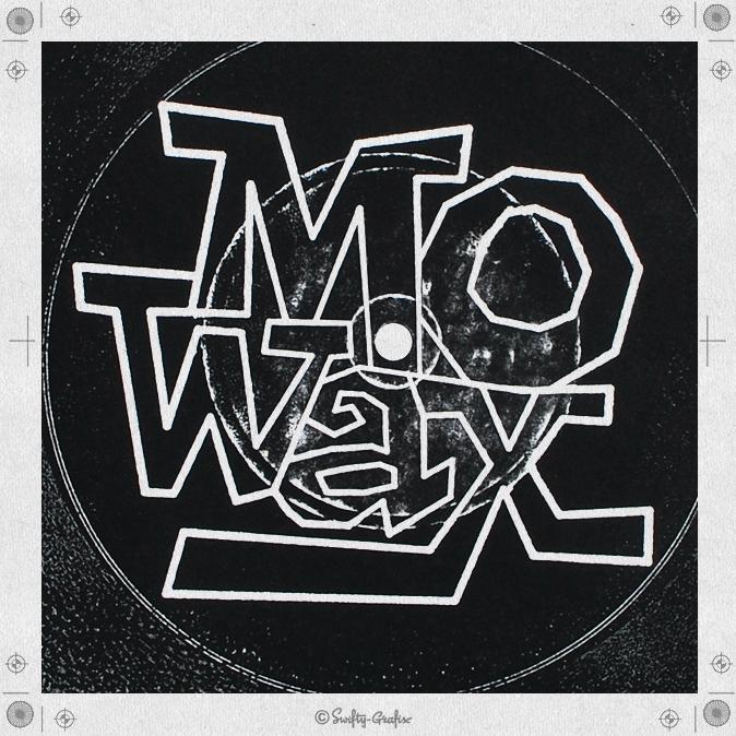swifty-mo-wax-mfmlbj-2