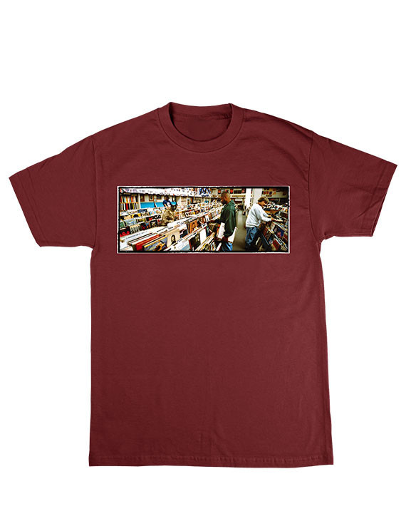 dj-shadow-mo-wax-tee-shirt-endtroducing-cardinal